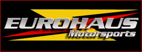 Porsche Repair Tennessee